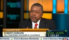 Robert-L.-Johnson-CNBC